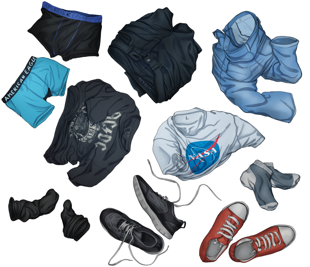 https://www.artbymue.com/wp-content/uploads/2021/05/scattered_clothes2.png